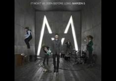 Maroon 5 - Not Falling Apart