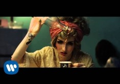 Melanie Martinez - Sippy Cup