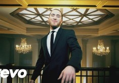 Mike Posner - Bow Chicka Wow Wow feat. Lil Wayne