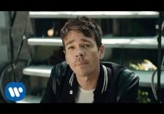 Nate Ruess - Great Big Storm