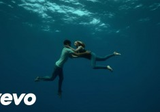 Naughty Boy - Runnin' (Lose It All) feat. Beyonce & Arrow Benjamin