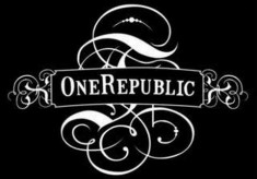 One Republic - All We Are