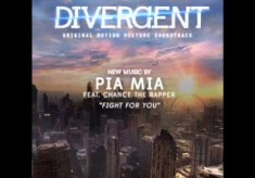 Pia Mia - Fight For You feat. Chance The Rapper