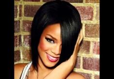 Rihanna - Masquerade