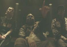 Sean Kingston - Beat It feat. Chris Brown & Wiz Khalifa