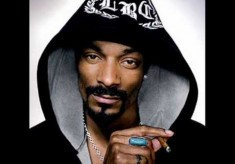 Snoop Dogg - Signs feat. Justin Timberlake & Charlie Wilson