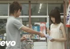 Supercell - 君の知らない物語 (Kimi no Shiranai Monogatari)