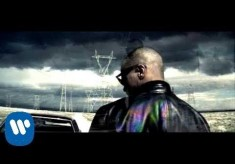 T.I. - Dead & Gone feat. Justin Timberlake
