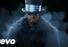 T-Pain - Can't Believe It feat. Lil Wayne