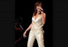 Tata Young - Everybody Doesn't