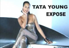 Tata Young - Exposed
