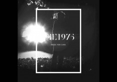 The 1975 - Me