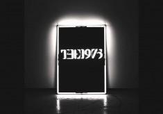 The 1975 - Pressure
