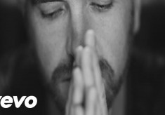 The Script - If You Could See Me Now
