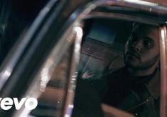 The Weeknd - Pretty
