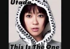 Utada Hikaru - Dirty Desire