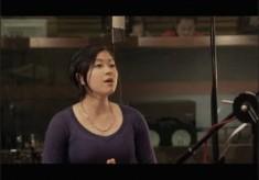 Utada Hikaru - Flavor Of Life