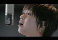 Utada Hikaru - Prisoner Of Love