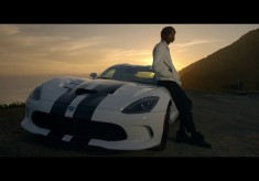 Wiz Khalifa - See You Again feat. Charlie Puth (Furious 7 Soundtrack)