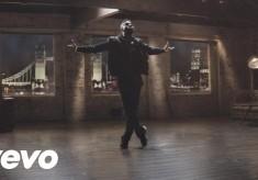 Little Mix - Secret Love Song feat. Jason Derulo