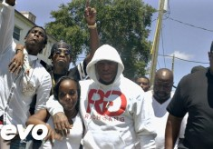 Rich Gang - Lifestyle feat. Young Thug, Rich Homie Quan