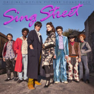 Sing Street - To Find You