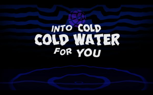 Major Lazer - Cold Water feat. MØ & Justin Bieber
