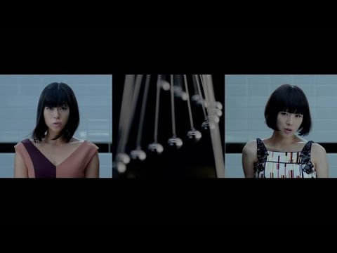 Utada Hikaru - 二時間だけのバカンス (Ni Jikan dake no Vacation) feat. Sheena Ringo