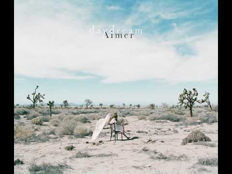 Aimer - Falling Alone