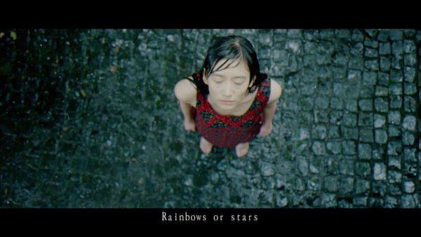 Aimer - Stars In The Rain
