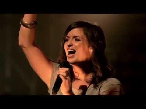 Hillsong Worship - Stronger