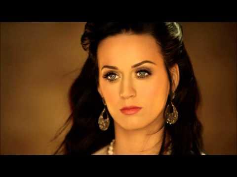 Katy Perry - Believe