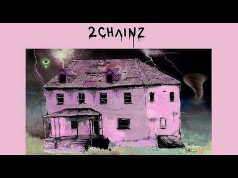 2 Chainz - Realize feat. Nicki Minaj