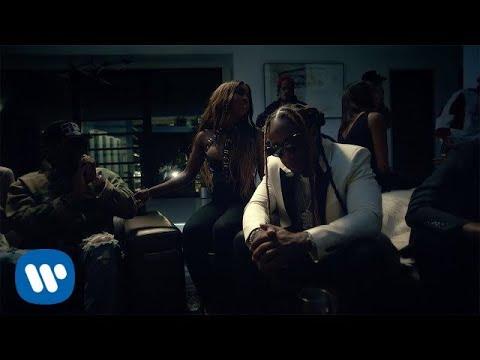Ty Dolla $ign - Love U Better ft. Lil Wayne & The-Dream