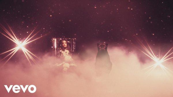 Calvin Harris - Faking It feat. Kehlani, Lil Yachty