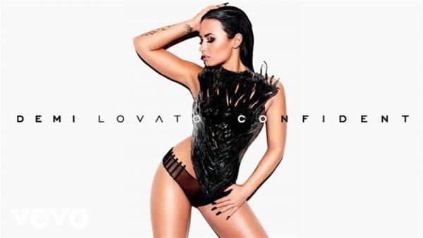 Demi Lovato - Father