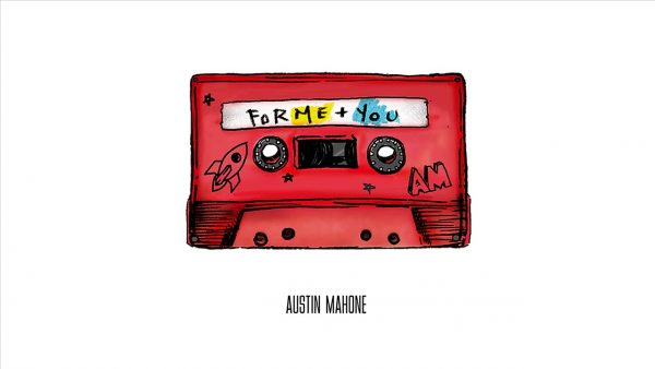 Austin Mahone - Shake It For Me feat. 2 Chainz