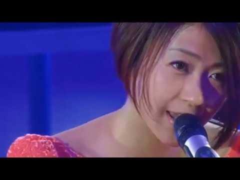 Utada Hikaru - Stay Gold