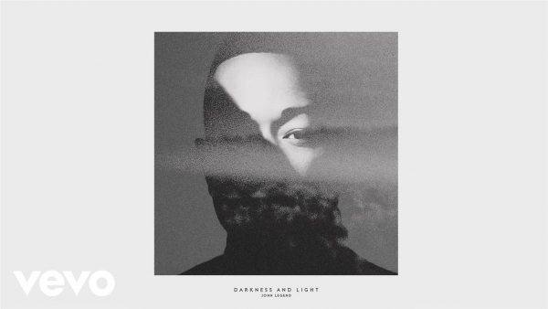 John Legend - Darkness and Light feat. Brittany Howard
