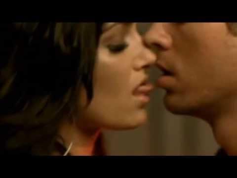 Enrique Iglesias & Jennifer Lopez - Mouth 2 Mouth