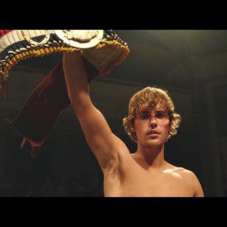 Justin Bieber - Anyone