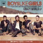 Boys Like Girls - Take Me Home