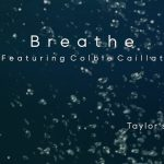 Taylor Swift - Breathe feat. Colbie Caillat