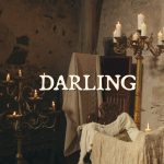 Halsey - Darling