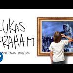 Lukas Graham - Better Than Yourself