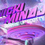 Nicki Minaj - I Get Crazy feat. Lil Wayne