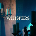 Halsey - Whispers