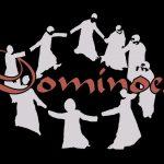 Lorde - Dominoes